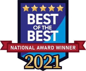 Final Best Of The Best 2021