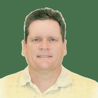 James R Zimmerman MD
